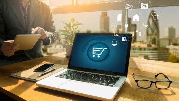 Faktory, ktoré ovplyvňujú nákupy online