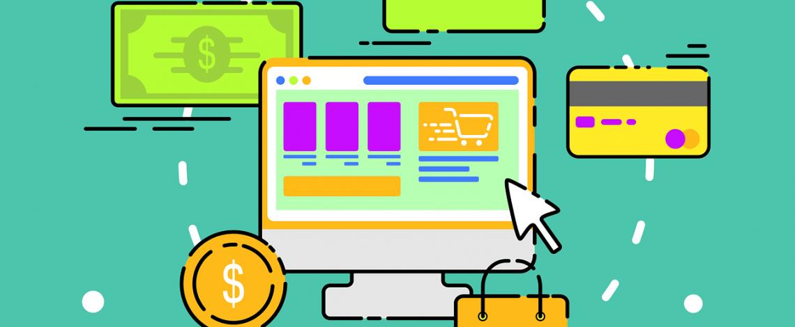 Čo zohľadniť pri expanzii vášho e-commerce do zahraničia?