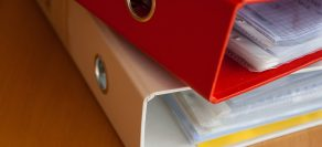 Aj vaša firma potrebuje digitalizáciu dokumentov