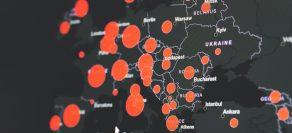 Rumunský Black Friday je neopakovateľná príležitosť